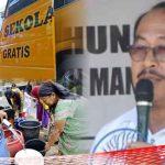 Kunker Aleg Boalemo: Desa Bangga dan Limbatihu Butuh Transportasi dan Air Bersih