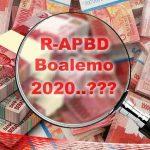 "Gubernur Gorontalo ""Tolak"" Anggaran Rp.48 Miliar Dinas Pertanian Boalemo"