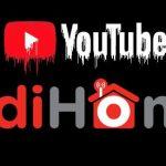 Layanan Youtube Indihome Menghilang, Pelanggan Protes