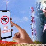 Dari Kunker Komisi I DPRD Boalemo: Masyarakat Paguyaman Pantai Keluhkan Sulitnya Jaringan Telepon