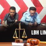 LBH Limboto Sebut Lucu Laporan Syam T. Ase