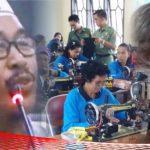 Atasi Kemiskinan dan Pengangguran di Boalemo? Ini saran Muslimin Haruna!