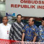 Minta Dibubarkan, Ombudsman Janji Terus Kejar Mendikbud Soal Pencopotan Rektor Unima