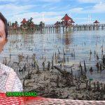 "Japesda: Izin Pantai Ratu Jangan Sampai Ditumpangi ""Penumpang Gelap"""