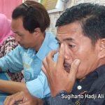 PH Keluarga Almarhum Bripda Derustianto akan Somasi Kabid Humas Polda Gorontalo