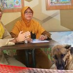 Bantah Stok Vaksin Rabies Alami Kekosongan, Ini Imbauan Dinkes Provinsi Gorontalo