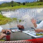 DLH Prov. Gorontalo Menduga Kuat PT. AAS belum Punya Izin Pembuangan Air Limbah Sawit