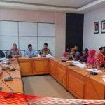 Bupati Darwis akan Cabut Izin PT. AAS, Petani Sawit: Kami Ingin Bukti!