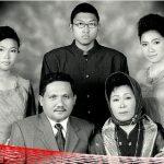 "Ibu Walikota Gorontalo: ""Kalau Putus Cinta, tak Usah Galau"" (Edisi Ultah 1 Januari)"