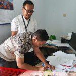 RSTN Boalemo Jalin MoU Dengan RSUP Kandou dan Fakultas Kedokteran Unsrat Manado