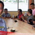 """Maafkan Pelaku Pengeroyokan, Rahmat Mamonto Pastikan tak Ada """"Gerakan Tambahan"""""""