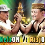 """Menuju Pilkada Kabgor 2020: Potensi """"Duel"""" Risjon Vs Nelson Lebih Mencuat"""
