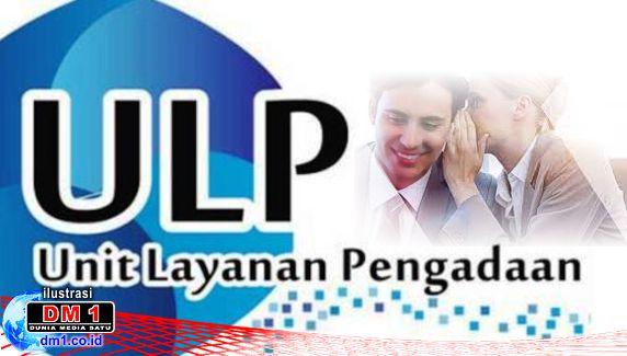 """Khawatir Ada """"Bisikan"""" Proyek, Ini Harapan Kontraktor Lokal Kepada ULP Gorut"""