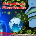 Virus Corona Kini di 152 Negara: 181.562 Pasien, 78.939 Sembuh dan 7.138 Meninggal |Update 17/3/2020|