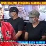 Jika WM Belum Dipecat, Kader PDIP ini akan Menghadap ke Megawati