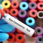 Pasien Suspect Virus Corona di Gorontalo Dinyatakan Negatif