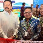 Marten Taha: Kabar Gembira untuk Jaminan Investasi di Pemerintah Daerah