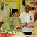 Pemkot Gorontalo Targetkan 10 Ribu Tahfidz Quran