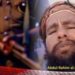 Menolak Rumahnya Digusur, Seorang Warga Ditembak Mati oleh Kerajaan Arab