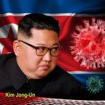 Hadapi Corona: Di Indonesia Keluarkan Perppu, di Korea Utara Lakukan Reshuffle Besar-besaran