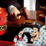 """Polres Boalemo """"Menang"""" Praperadilan, Kasus Dugaan Korupsi 3 ASN Dipercepat"""