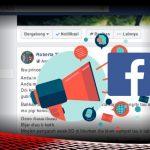 """Mengaku Istri ke-3 Gubernur Gorontalo, Warganet """"Ribut"""" di FB Soroti Status """"Princes Aip"""""""