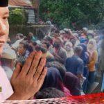 Usai Direhabilitasi Narkoba, Wakil Ketua DPRD Boalemo Memohon Maaf kepada Publik