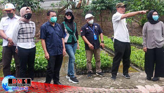Di Hadapan Komisi II Deprov Gorontalo, Kepala BPDAS-HL Tawarkan Solusi Banjir