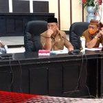 Pelaksanaan Idul-adha 1441 H, Pemkot Gorontalo Tunggu Hasil Koordinasi Gugus Tugas Covid19