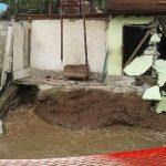 Poduwoma Salah Satu Desa Terparah Diterjang Banjir Bone Bolango