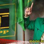 "Abdullah Karim ""Tantang"" Nelson Pomalingo Berkata Jujur"
