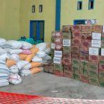 Warga Bulawa Kesal, Bantuan Belum Disalurkan Karena Harus Menunggu Bupati