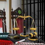 """Perkara Penganiayaan Terdakwa Bupati Boalemo: """"Menanti Keadilan"""""""