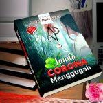 """Ini Sekilas Novel """"Janda Corona Menggugah"""": Berminat?"""