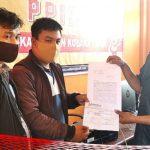 Jika Somasi Diabaikan, Kubu SBM akan Menyeret Bawaslu Koltim ke Proses Hukum
