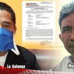 """Kuasa Hukum SBM Tantang Bawaslu Koltim Ungkap Secara Hukum Soal SK """"Siluman"""""""