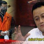 Wow! Ini Kata-kata Bijak Mensos Juliari Sebelum Tersangkut Kasus Korupsi