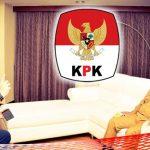 KPK akan Jadikan Kota Gorontalo Sebagai Daerah Rujukan Pelaksanaan PAK