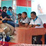 Desa Poduwoma Sukses Tuntaskan Kerja Sama Program EPASS dari Kementerian LHK