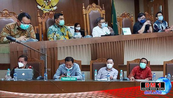 PKPU Bermasalah, Nasabah Ancam Gugat Pailit dan Lapor Pidana Kresna Life