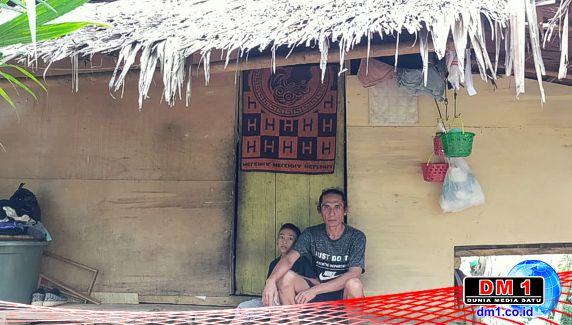 Kemiskinan Menganga di Wajah Ka Nango, Pemkab Boalemo Hanya Bisa Melongo?