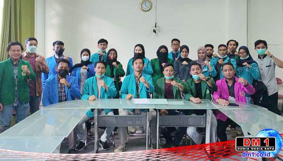 BEM/Dema Sulawesi Wilayah Provinsi Gorontalo Minta Ketua KPK Dicopot, Ini Alasannya